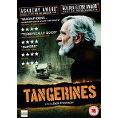 Tangerines [DVD]